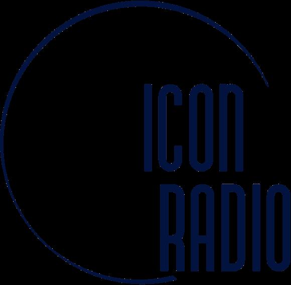 Icon*Radio